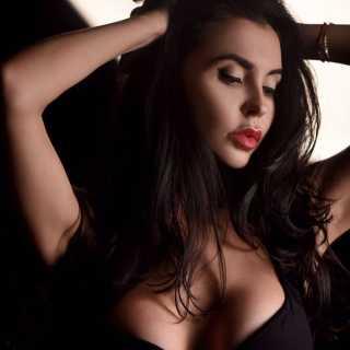 IlonaAzemsha avatar