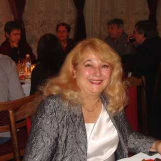 LoraDeneva avatar