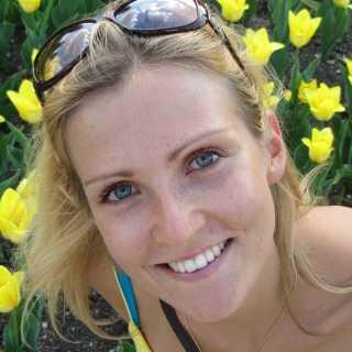AlyaErmakova avatar