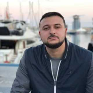 BogdanGalitsky avatar