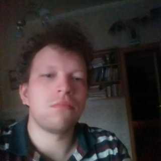 AleksandrNekrasov avatar