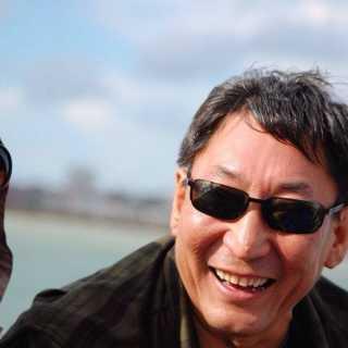 KurmanAldabergenov avatar