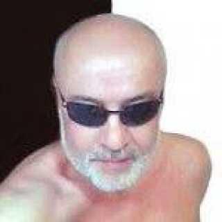 VasilGarbarchuk avatar