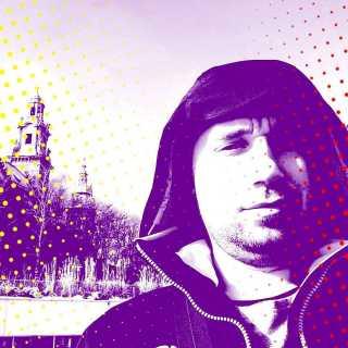 VladislavAnatolevich avatar