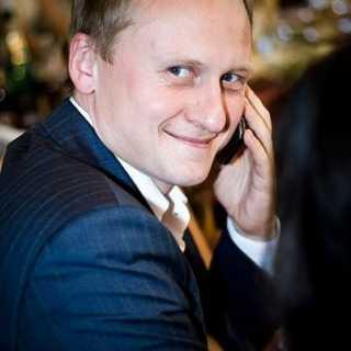 AndreBourjois avatar