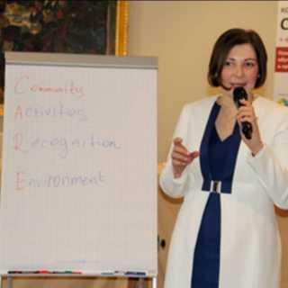 IrinaSkityaeva avatar