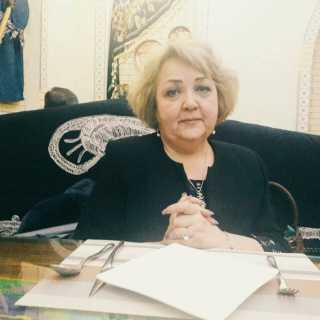 MavsudaVaisova avatar