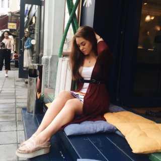 AnastasiyaDenisova_7da36 avatar