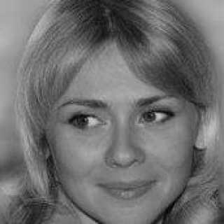 NataliyaBunzulyan avatar