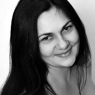 NataliaKozlova_e5844 avatar