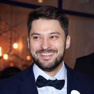 MaksimMikhaylyuk avatar