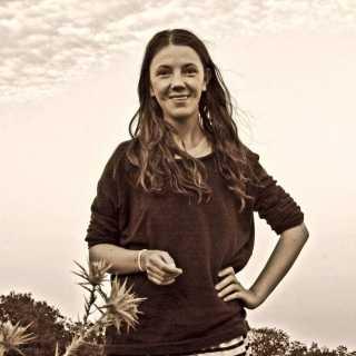 VarvaraSklez avatar