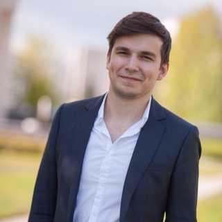 FilippAizikovits avatar