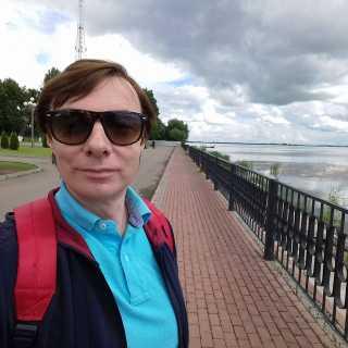 GrigoryUgarov avatar