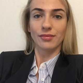 OlgaGrischuk avatar