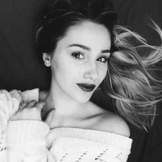 AnnaChmiel avatar