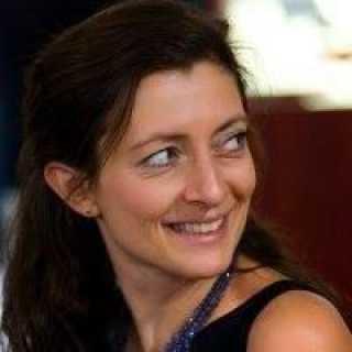CaterinaMichalitsi avatar
