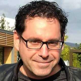 JimCassimatis avatar