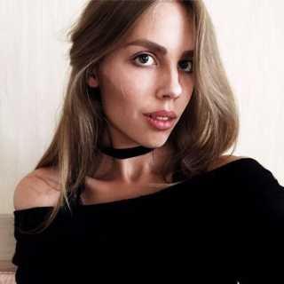 YanaShtanski avatar