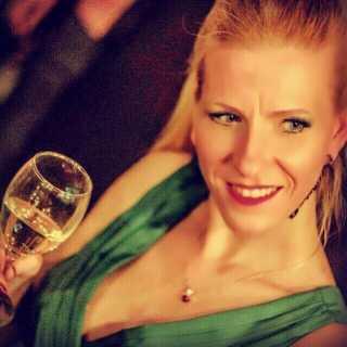 JelenaMinic avatar