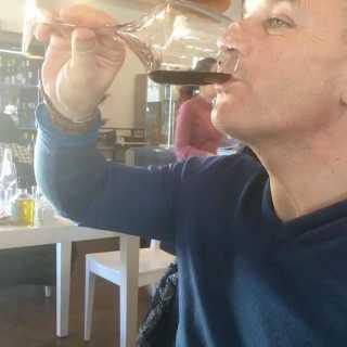 FrancescoPomarici avatar