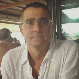 LucaPiovan avatar