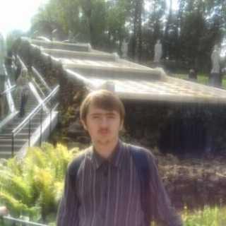 AlekseyMuravya avatar