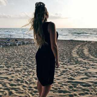 KseniaWilde avatar