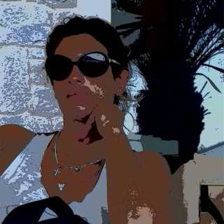 dcf1f51 avatar