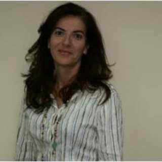 MariaFotopoulou avatar