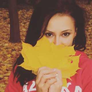 AnnelleValenti avatar