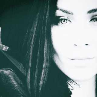 MariiaCorbeau avatar
