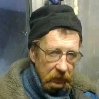 wllchnk avatar