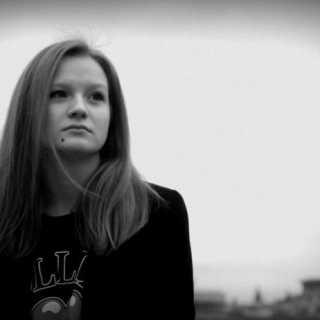 DashaReshetnikova avatar