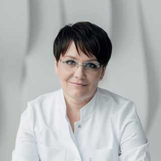 NataliyaPuzyreva avatar
