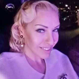 SvetlanaPlotnikova avatar