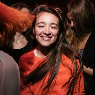 NataliaGutorova avatar