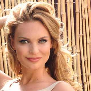 KristinaMankova avatar