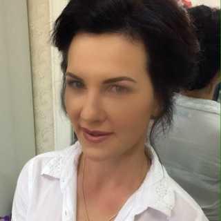 LenaGumenyuk avatar