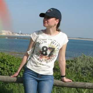 bobkova_natalia avatar