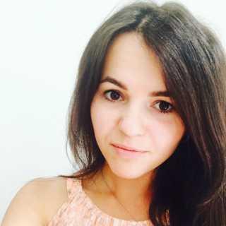 LenaKolesnikova avatar