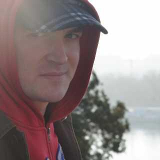 AlexeyNeizhpapa avatar