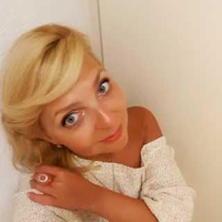 lapushka35 avatar