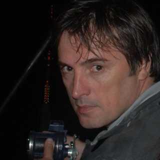 AleksandrPozdnyakov avatar