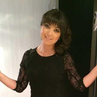NatalyaGontareva avatar