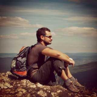 SergeyVladimirov_58f06 avatar