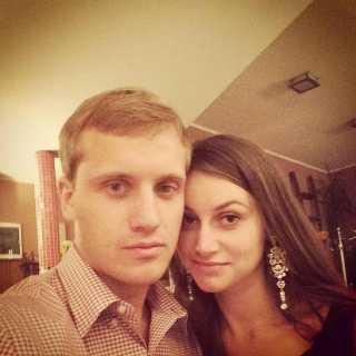 IgorKovalenko_6bb63 avatar