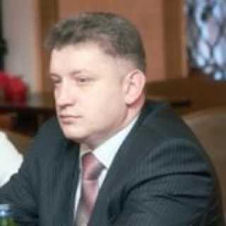 AleksandrKuchmenko avatar