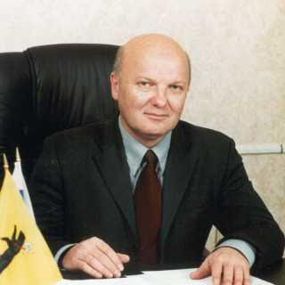 AndreyKrutikov avatar