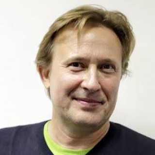 StanislavToysov avatar